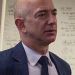 220px-Jeff_Bezos_2016