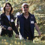 Jeff-Bezos-Biography-10