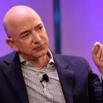 a-2004-email-from-jeff-bezos-explains-why-powerpoint-presentations-arent-allowed-at-amazon