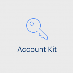 account kit