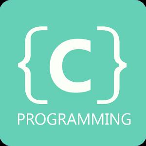 c-prog
