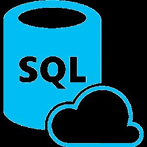 cloud-sql-database-