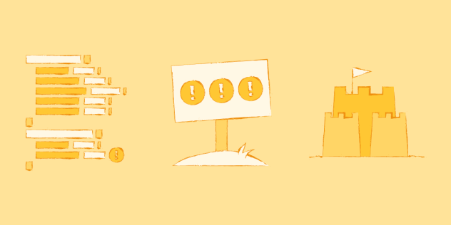 coding-enhancements-small