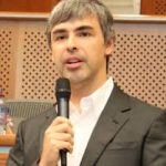 larry page image download