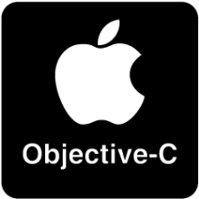 objective-c-training-croma-campus