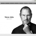 steve-jobs-photo-apple-homepage-24-raw