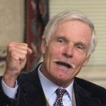 ted-turner-reveals-his-biggest-business-regret-with-cnn