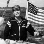 tur0-008-turner-Turner-sailing-AP
