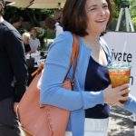 sandberg-is-an-early-riser-who-plans-her-morning-around-dropping-her-two-children-off-at-school-she-often-arrives-at-work-around-7-am-according-to-fast-company