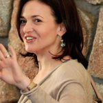 while-sheryl sanderberg-may-work-at-a-tech-company-sandberg-keeps-track-of-her-day-with-a-decidedly-un-digital-spiral-bound-notebook-according-to-fortunes-miguel-helft