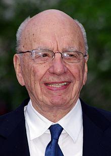 Rupert_Murdoch_2011_Shankbone_3