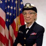 Commodore_Grace_M._Hopper,_USN_(covered)