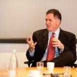 Dell will buy EMC for $67 billion in