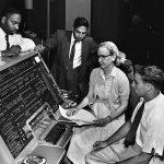 Grace_Hopper_and_UNIVAC