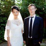 Mark-Zuckerberg-Biography-12