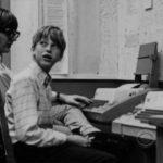 Paul-Allen-Bill-Gates-teen-kid