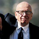 Rupert Murdoch's Internal Investigation,
