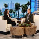 Sheryl Sandberg on grief and loss on