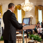 Twitter_Town_Hall-Dorsey_Obama