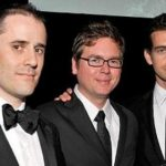evan-williams-christopher-isaac-stone-and-jack-dorsey