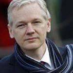 Julian Assange images