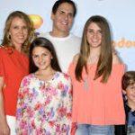 Mark_Cuban family