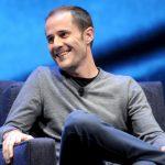 twitter-cofounder-evan-williams-wanted-twitter-to-buy-his-blogging-platform-medium-for-500-million