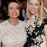 800px-ABCNews_Pre-White_House_Correspondents'_Dinner_Reception_Pre-Party_-_13927310340