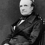 Charles_Babbage_-_18604