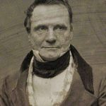 Charles_Babbage_by_Antoine_Claudet_1850