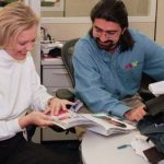Documents show how eBay's Meg Whitman and Pierre Omidyar conspired to steal Craigslist's secrets