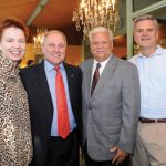 Events_Rise-of-the-Rest_Ti_Martin_Steve_Scalise_Alden_McDonald_and_Steve_Case