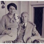 Mabel_and_Arnold_Beckman_4.23.tif