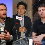 Steve-Chen-Jawed-Karim-and-Chad-Hurley