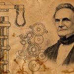 Top Ten Famous Charles Babbage Quotes