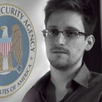 What The Latest Edward Snowden Leaks Tell Us About the Israel-Russia Relationship