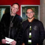 William_Gibson_and_Cory_Doctorow