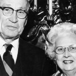 arnold-and-mabel-beckman