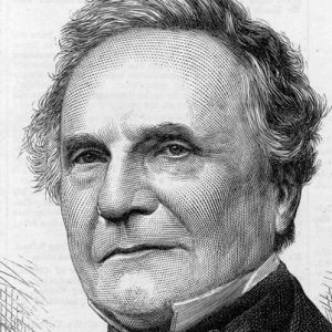 charles-babbage-wc-9193834-1-402
