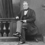 charles_babbage_old
