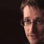 heres-what-the-real-edward-snowden-says-at-the-end-of-the-new-snowden-movie