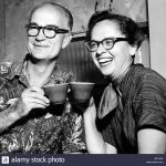 physicist-and-inventor-william-shockley-left-with-his-wife-emmy-lanning-BTJX4P