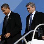 steve-case-barack-obama-2011-0709