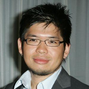 steve-chen-201191-1-402