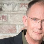 william-gibson-talks-about-the-peripheral-the-power-of-twitter-and-his-next-book-set-in-todays-silicon-valley